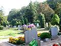 Golm Friedhof 1.jpg