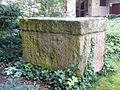 Golzheim Sarkophag.jpg
