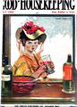 Good Housekeeping (1907).png