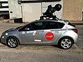 Google street view car (14163453480).jpg