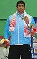 Gopal Yadav (wrestler).jpg