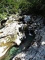Gorges de Mostnica, Eslovènia (agost 2013) - panoramio (3).jpg