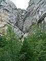 Gorges des Ecouges - Grenoble.JPG