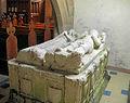 Goronwy tomb.jpg