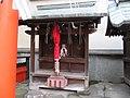 Goshohachimangu-kyoto-017.jpg