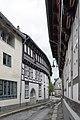 Goslar, Bergstraße 2 20170915-006.jpg