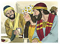 Gospel of John Chapter 2-10 (Bible Illustrations by Sweet Media).jpg