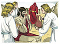 Gospel of Luke Chapter 4-8 (Bible Illustrations by Sweet Media).jpg