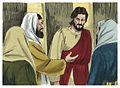Gospel of Matthew Chapter 22-1 (Bible Illustrations by Sweet Media).jpg