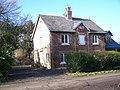 Gossy Cottage - geograph.org.uk - 1150395.jpg