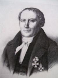 Gottlieb Christian Mohnike.JPG