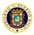Government of Puerto Rico Logo.png
