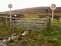 Governor Loch's road . Isle of Man - geograph.org.uk - 42775.jpg