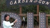 File:Governor Nikki Haley at Garden and Gun Jubilee.webm