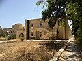 Gozo general hospital 17.jpg