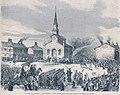 Grève Creusot 1870.jpg