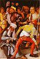 Grünewald Christ Carrying the Cross.jpg