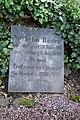 Grab von Wilhelm Roser.jpg