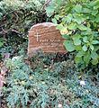 Grabstätte Stubenrauchstraße 43–45 (Fried) Lutz Moik.jpg