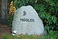 Grabstein Mosler.JPG