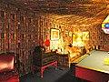 Graceland 00230.jpg