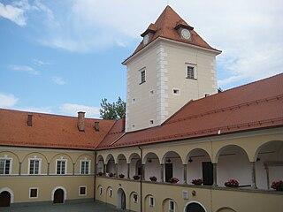 Municipality of Rače-Fram Municipality of Slovenia