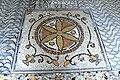Grado St.Eufemia - Mosaik 1.jpg