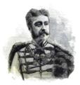 Graf Tassilo Festetics von Tolna 1873 Rusz.png