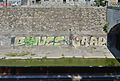 Graffiti Wien river 01.jpg