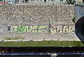 Graffiti Wien river 01.jpg