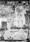 grafmonument van wandschildering - geertruidenberg - 20075755 - rce