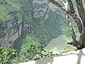 Gran Cañon - panoramio.jpg