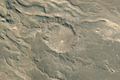 Gran Cráter del Chubut.png