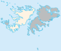 Gran Malvina.PNG