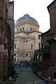 Gran Sinagoga (Roma) 2013 002.jpg