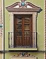 Granada, Plaza de las Pasiegas 2.jpg