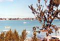 Grand Baie (2982977703).jpg
