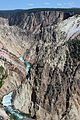 Grand Canyon of the Yellowstone 19.JPG
