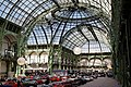 Grand Palais - PA00088877 - Bonhams 2014 - Vue d'ensemble - 003.jpg