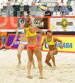 Grand Slam Moscow 2012, Set 3 - 074.jpg