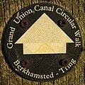 Grand Union Circular Walk.jpg