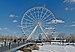 Grande roue de Montréal.jpg