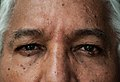Grandfather eyes, Margarita Island.jpg
