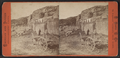 Granite palisades near Glens Falls, N.Y, from Robert N. Dennis collection of stereoscopic views.png