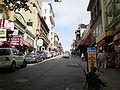 Grant Avenue SF 5.JPG
