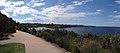 Grant Reserve - panoramio (1).jpg