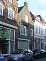 Grave-brugstraat-11250002.jpg