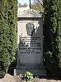 Grave Thor Stenström 1.jpg
