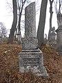 Grave of Adam Obtułowicz.jpg