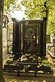 Grave of Hector Berlioz 2012-10-09.jpg